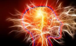 4 Psychic Energy Tips