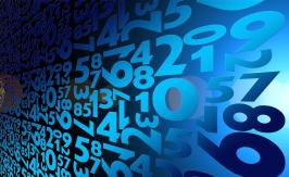 numerology numbers