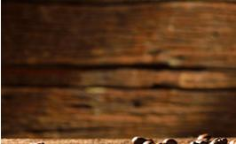 interpretation of the symbols found in coffee grounds