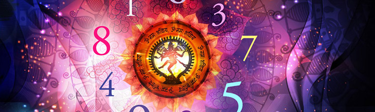 indian numerlogy vedic
